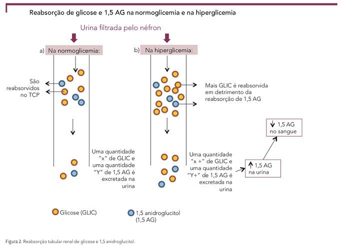 Anidroglucitol