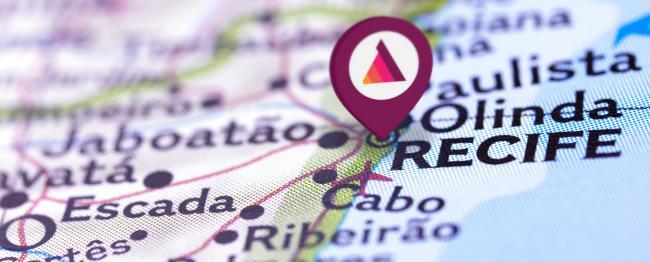 NTO Recife