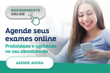 Agendamento Online Sergio Franco, agende seus exames online e seja atendido mais rápido